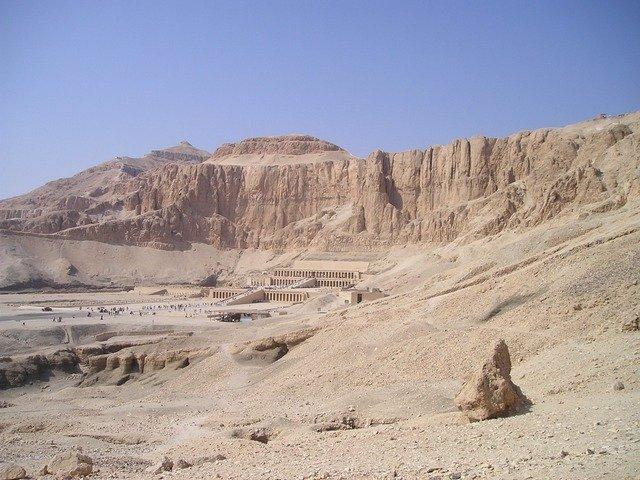 egypt-492_640.jpg