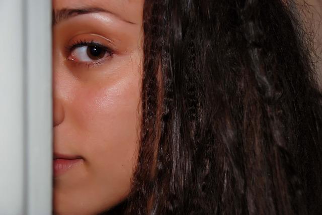 face-22541_640.jpg