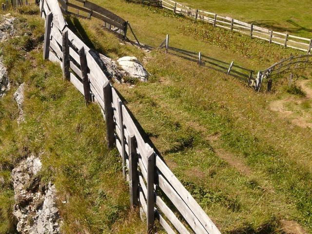 fence-531_640.jpg
