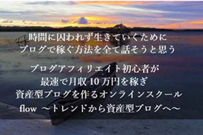 file2_76968.PNG