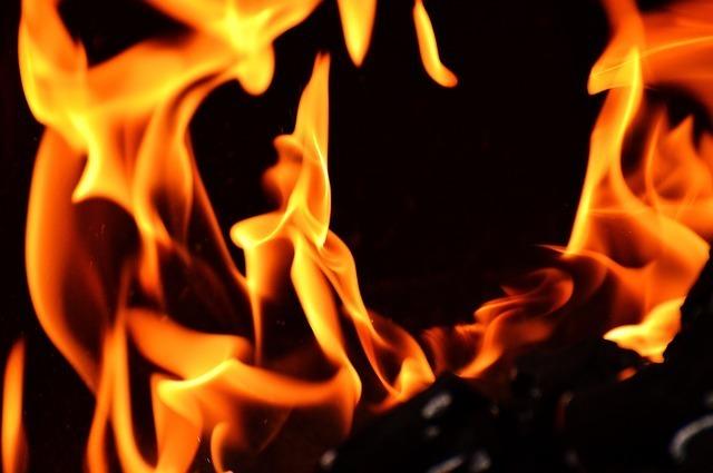 fire-2204171_640.jpg