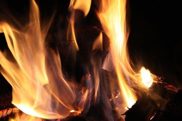fire-2809_640.jpg