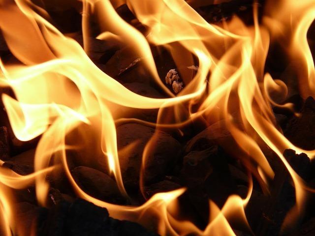 fire-8837_640.jpg