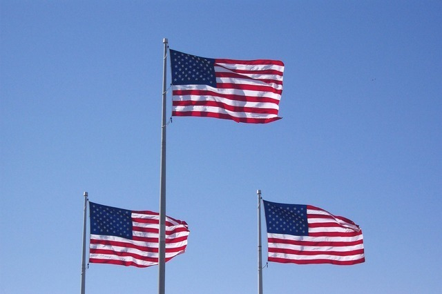 flags-2914_640.jpg