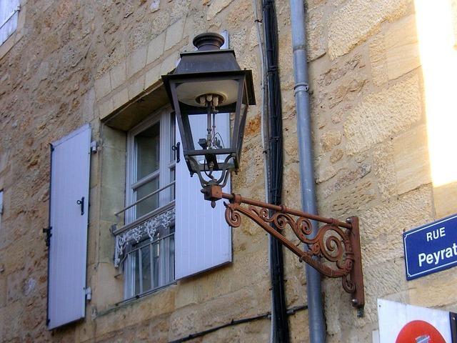 france-56898_640.jpg