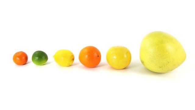 fruit-2071_640.jpg
