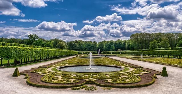 garden-2040714_640.jpg