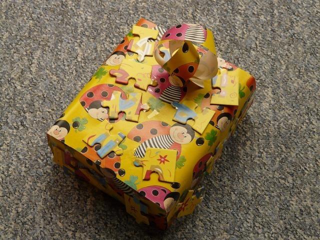 gift-807_640.jpg