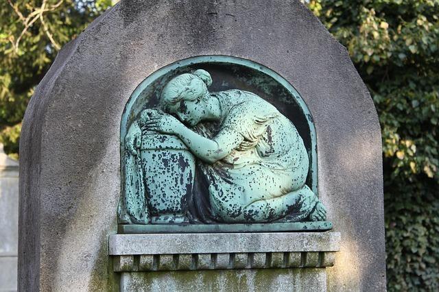 grieve-58058_640.jpg