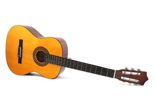guitar-2119_640.jpg