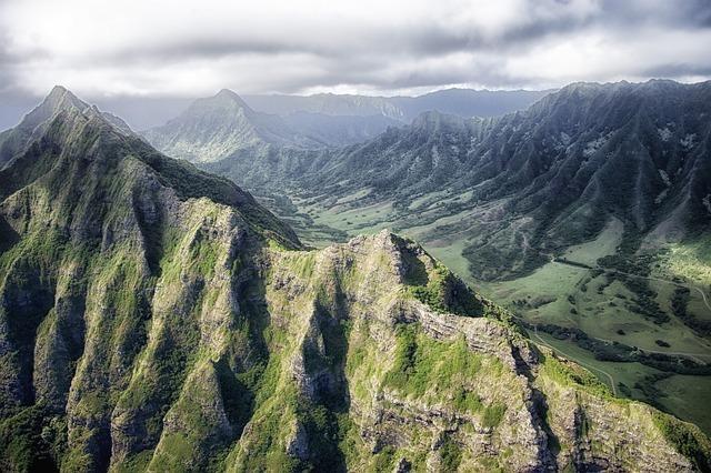hawaii-209956_640.jpg