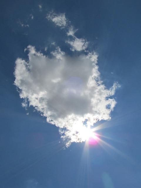 heaven-54457_640.jpg