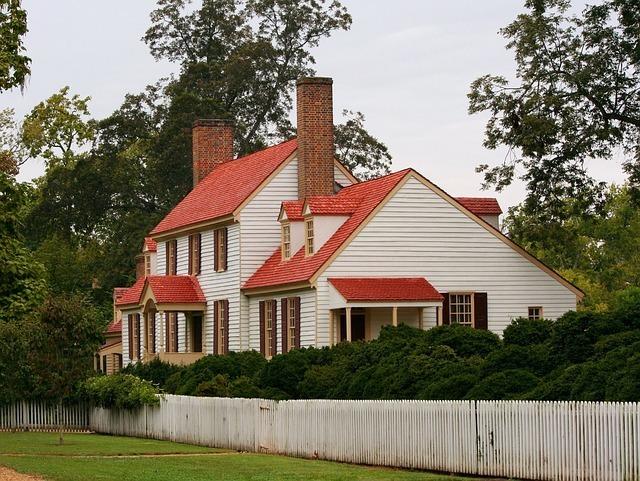 historic-house-58564_640.jpg