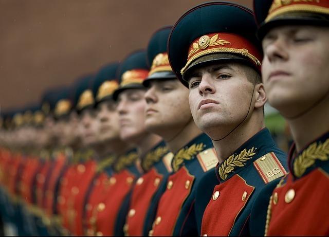 honor-guard-67636_640.jpg