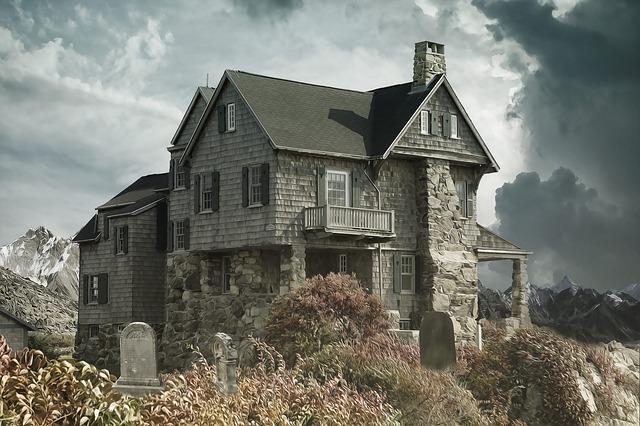 house-2187170_640.jpg