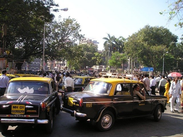 india-286_640.jpg