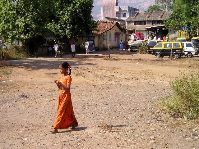 india-297_640.jpg