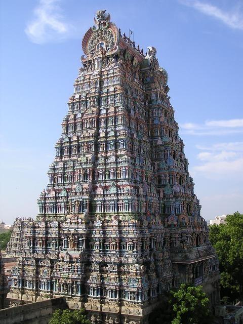 india-331_640.jpg