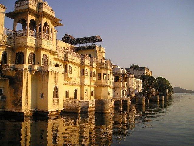 india-342_640.jpg