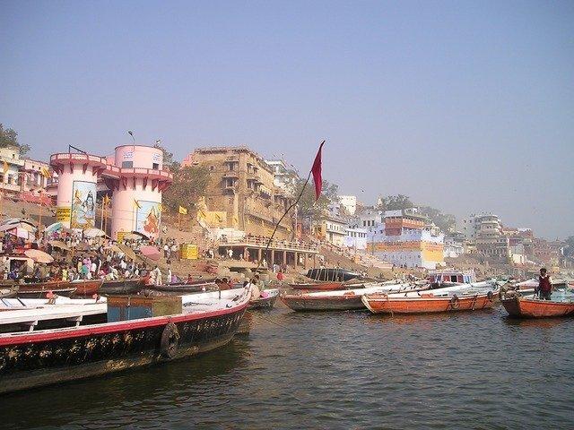 india-370_640.jpg
