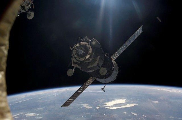 international-space-station-988_640.jpg