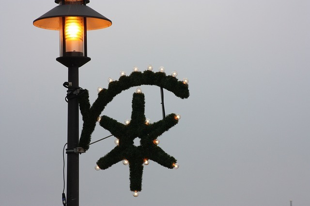 lamp-49157_640.jpg