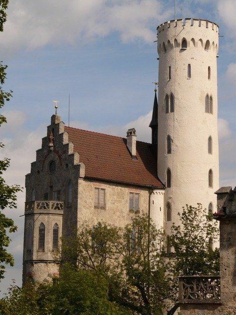 lichtenstein-861_640.jpg