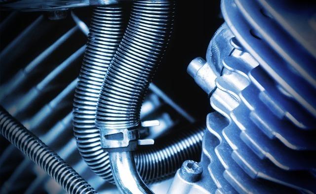 motorcycle-2651286_640.jpg