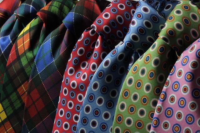 neckties-210347_640.jpg