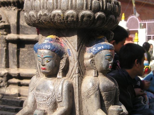 nepal-395_640.jpg