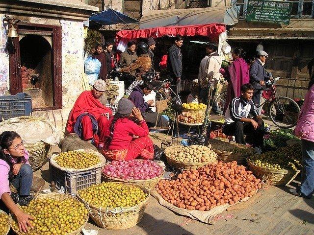 nepal-398_640.jpg