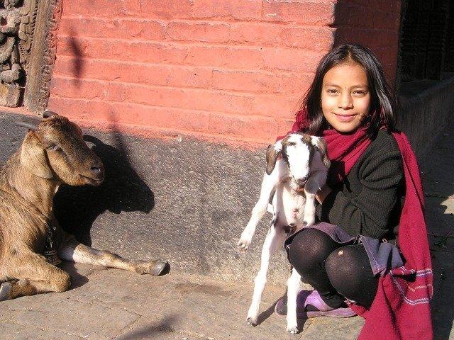 nepal-404_640.jpg