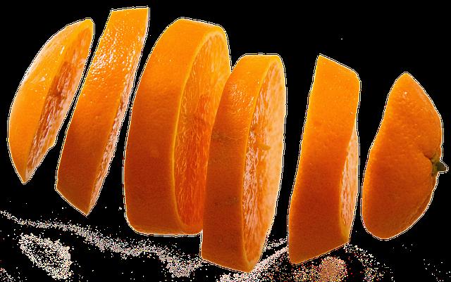 orange-slices-2281844_640.png