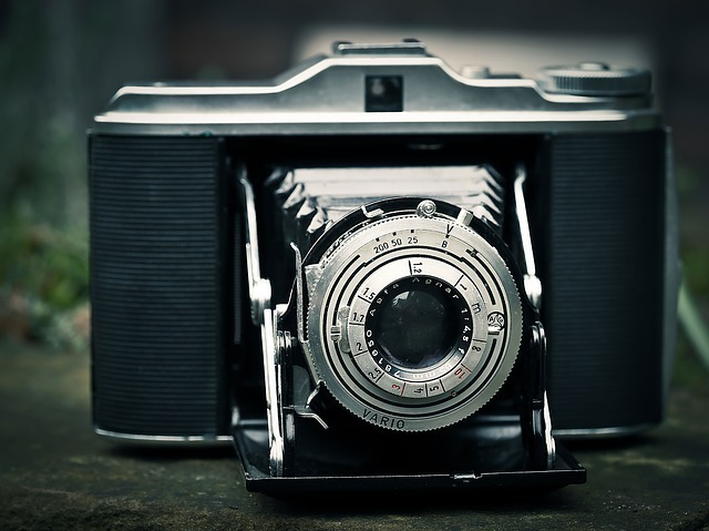 photo-camera-1241441_640.jpg