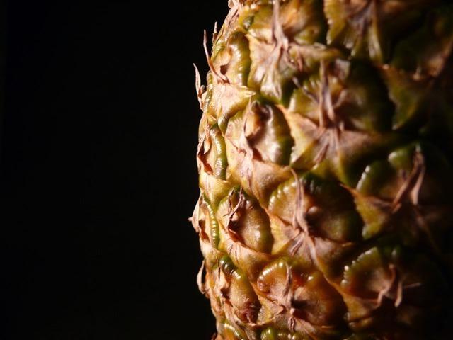 pineapple-2048_640.jpg