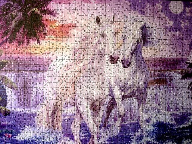 puzzle-58837_640.jpg