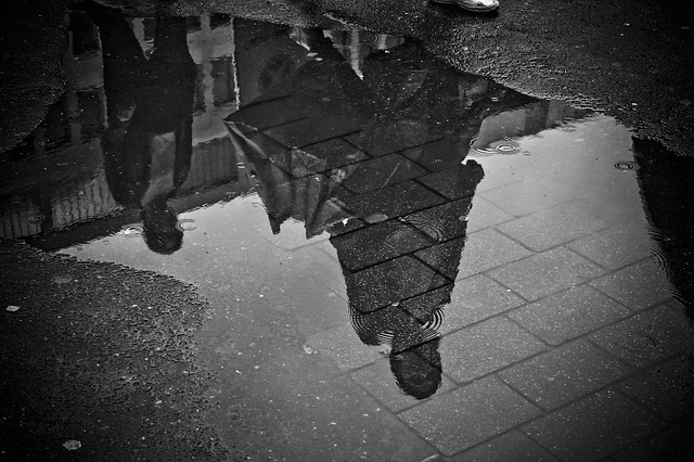rain-2538429_640.jpg
