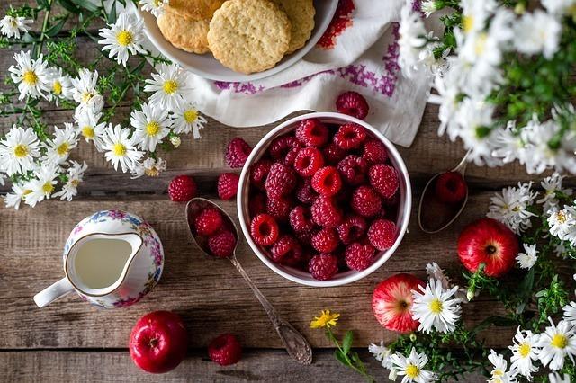 raspberry-2023404_640.jpg