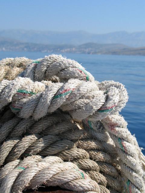 rope-1703_640.jpg