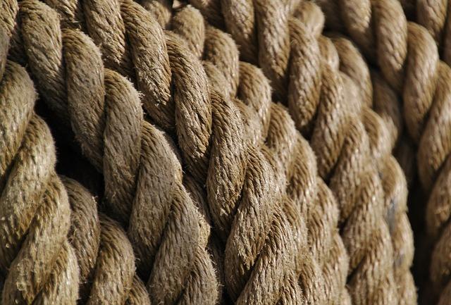 rope-326566_640.jpg