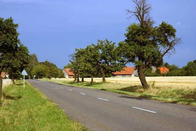 rural-1923_640.jpg