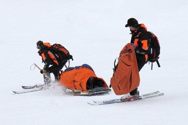 ski-2410_640.jpg