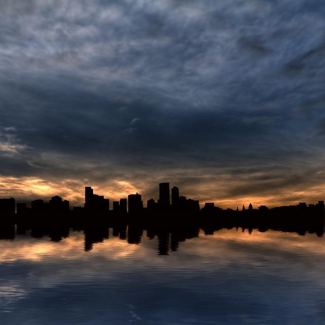 skyline-106094_640.jpg