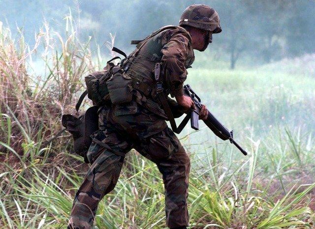 soldier-1014_640.jpg