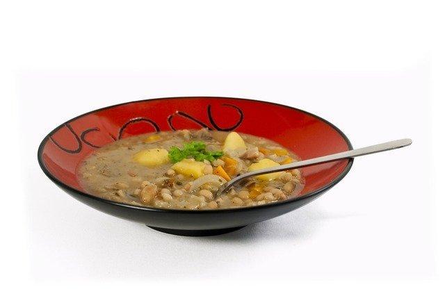 soup-1102_640.jpg