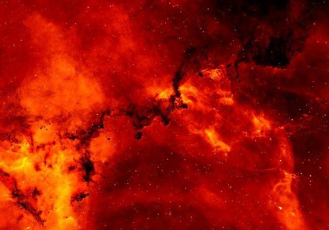 star-clusters-67616_640.jpg