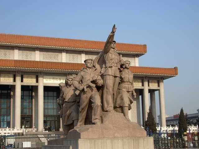 statue-1918_640.jpg