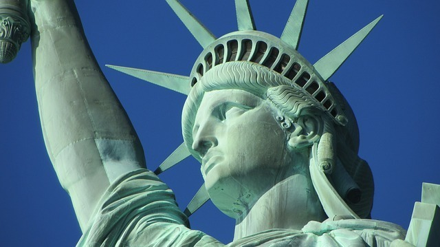 statue-of-liberty-267949_640.jpg