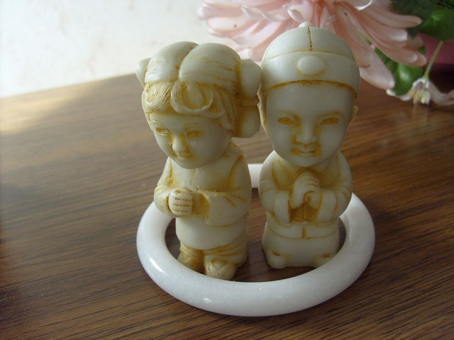 statuette-1904_640.jpg