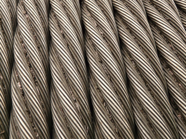 steel-cable-640_640.jpg